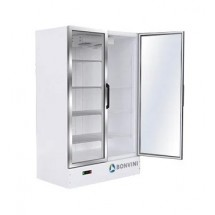 Холодильный шкаф Bonvini BGCD 1200