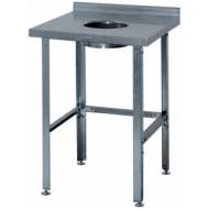 Специализированные столы