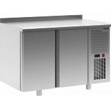 Стол холодильный  TB2GN-G