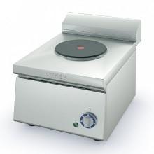 Настольная электроплита «Таверна»-2005 (1 конфорочная)