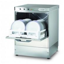 Посудомоечная машина OMNIWASH JOLLY 50/Y (230V)