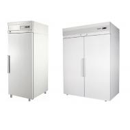 Холодильные шкафы POLAIR CM  .Температурный режим, С° 0…+6