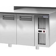 Столы холодильные температурный режим  от -2 до +10